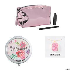 Bridesmaid Gift Kit