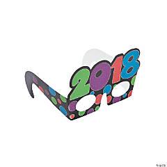 Bright 2018 Glasses