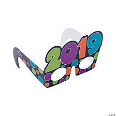 Bright 2019 Glasses