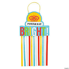 Bright Future Hanging Craft Kit