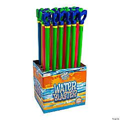Bright Water Blasters