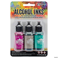 Brights Tim Holtz Alcohol Ink