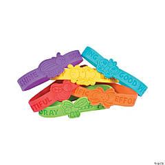 Bug Bracelets