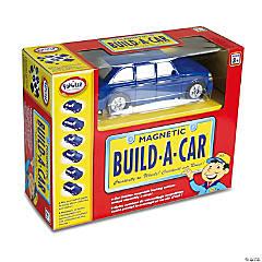 Build-a-Car™