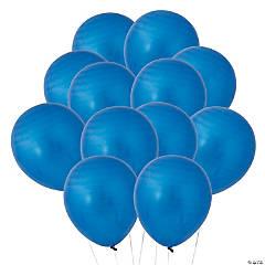 Bulk Blue Metallic 11