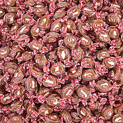 Bulk Goetze's Original Caramel Creams® Candies - 400 Pc.