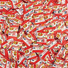 Bulk Jelly Belly® Mini Packs - 300 Packs