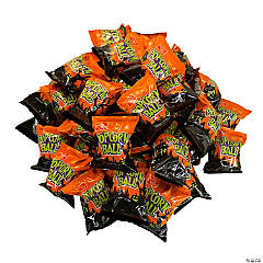 Bulk Kathy Kaye® Halloween Popcorn Balls