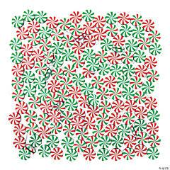 Bulk Peppermint Candy YoYos - 144 Pc.