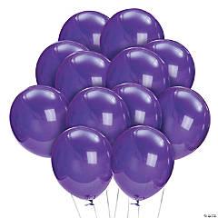 Bulk Quartz Purple 11