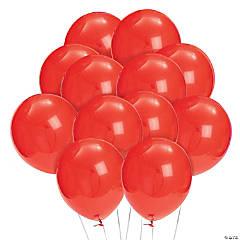 Bulk Ruby Red 11