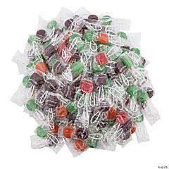 Bulk Saf-T-Pops<sup>®</sup> Lollipops