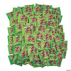 Bulk Sour Jacks® Chewy Candy