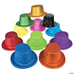 Bulk Top Hat Assortment