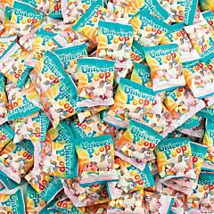 Bulk Unicorn Theme Poop Candy Fun Packs