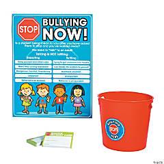 Bully Bucket