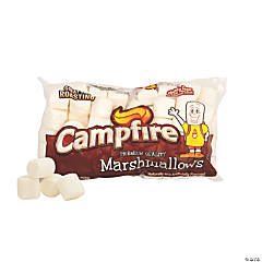 Campfire® Premium Marshmallows