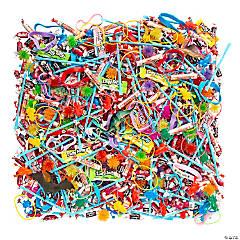 Candy & Toy Crane Kit