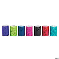 Candy Buffet Cylinders