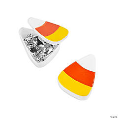 Candy Corn Containers