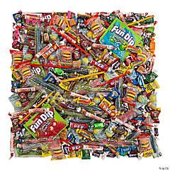 Candy Crane Kit