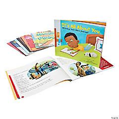 Capstone® Writer's Tool Box Books - Set of 10
