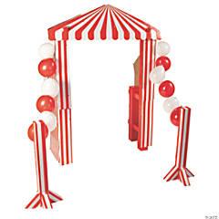 Carnival Arch