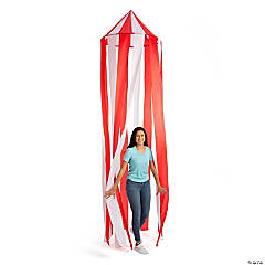 Carnival Tent Hanging Decoration