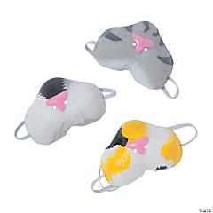 Cat Nose Masks