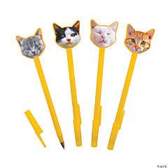 Cat Pens