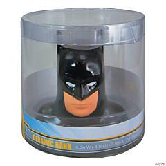 Ceramic Mini Batman™ Bank