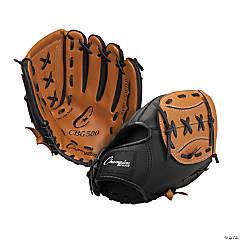 Champion Sports Baseball/Softball Glove, 11