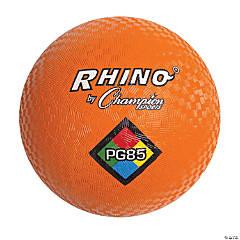 Champion Sports Playground Ball, 8.5