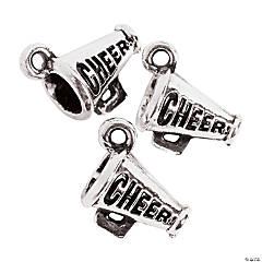 Cheer Charms