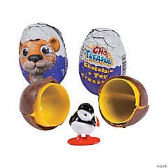 Choco Treasure® Cute Baby Animals