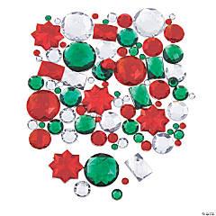 Christmas Jewel Assortment