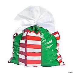 Christmas Present Bags