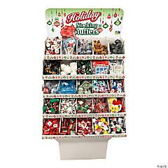 Christmas Stand-Alone Display