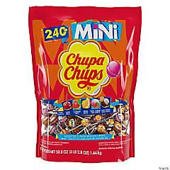 Chupa Chups® Mini Lollipops