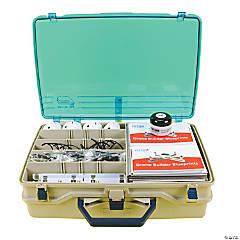 Circuit Scribe Drone Classroom Kit