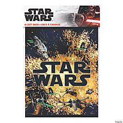 Classic Star Wars™ Goody Bags