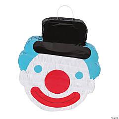 Clown Piñata