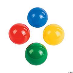 Colorful Pit Balls