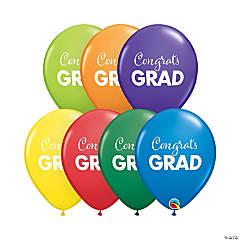 Congrats Grad Colorful 11