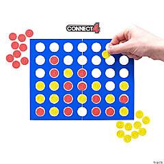 Connect 4® Fridge Magnets