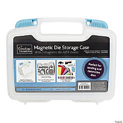 Couture Creations Magnetic Die Storage