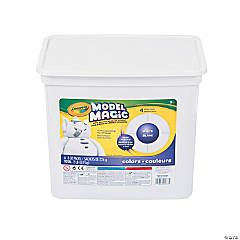 Crayola® Model Magic® - White