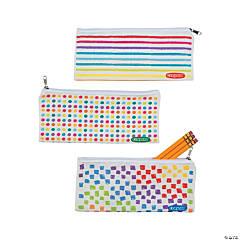 Crayola® Pencil Cases
