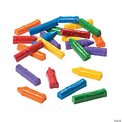 Crayola<sup>&#174;</sup> Counters