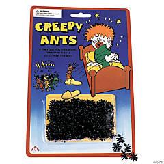 Creepy Ants Halloween Decoration